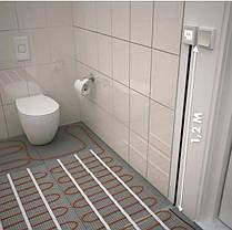 Ультратонкий нагревательный мат Fenix Ultra СМ 150/2,5 м2 - 375 Вт (Чехия), фото 3