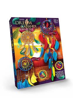 DREAM CATCHER «ЛОВЕЦ СНОВ своими руками» День и ночь