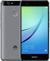 Защитные стекла для Huawei Nova