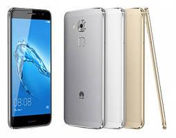 Защитные стекла для Huawei Nova Plus