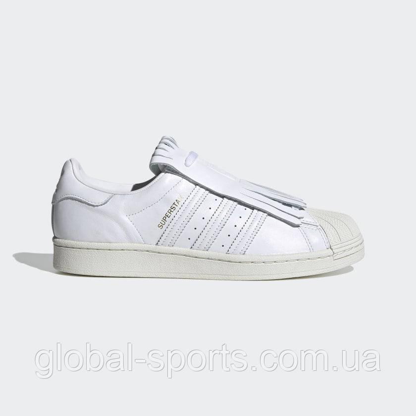 Женские кроссовки Adidas Originals Superstar FR (Артикул:FV3421)