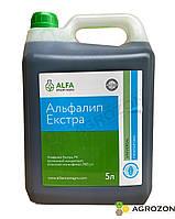 Прилипатель Альфалип Экстра ALFA Smart Agro - 5 л