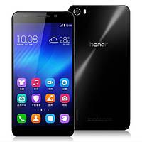 Защитные стекла для Huawei Honor 6