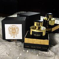 Fragrance World - Kaliber женские духи (оригинал) 80 ml