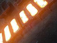 Предприятие предлагает литье из стали, фото 8