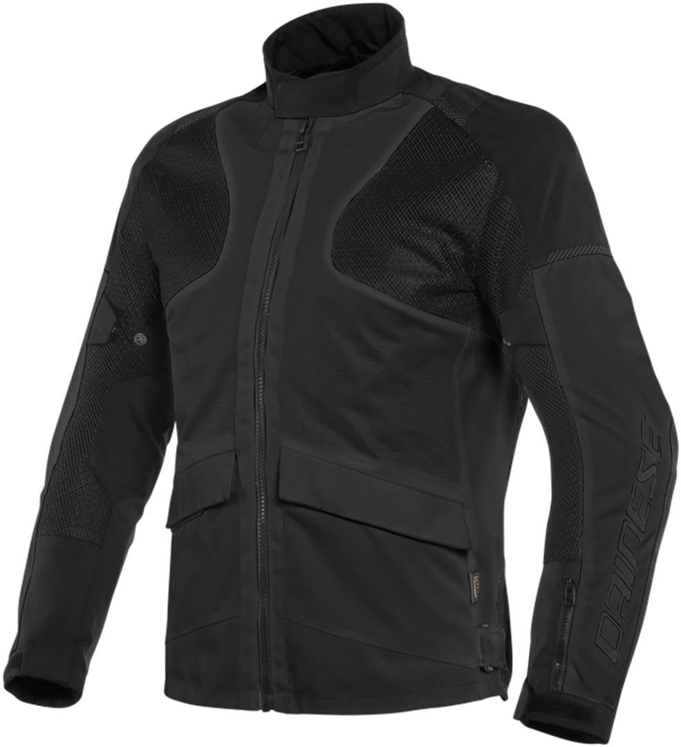 Мотокуртка Dainese Air Tourer Black