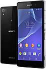 Смартфон Sony Xperia Z2 D6503 (Black), фото 2