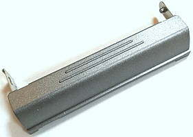 Крышка, заглушка, жесткого диска HDD Caddy для Dell Latitude D630 Новая!