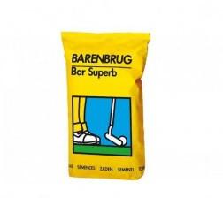 Трава газонная Barenbrug Bar Fescue2 15 кг