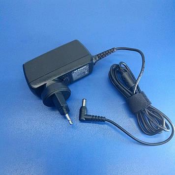 Зарядний пристрій Toshiba 19V2.37A 5.5*2.5 40W