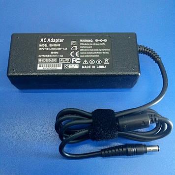 Зарядний пристрій Toshiba 15V5A 6.0*3.0 75W