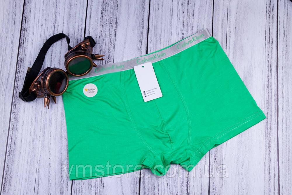 Трусы мужские, тонкие, летние, легкие, белье для мужчин, размеры XL