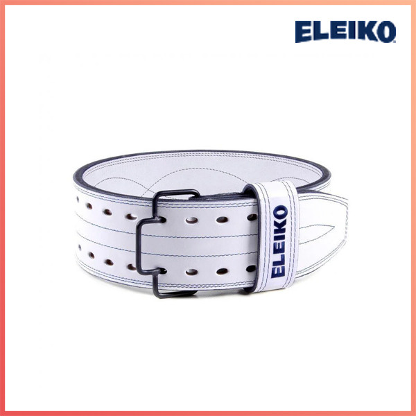 Ремень для пауэрлифтинга Eleiko L 3002133