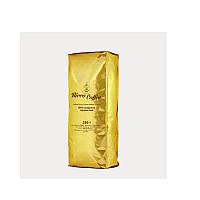 Зерновой кофе Ricco Coffee Crema Aroma Italiano 250 гр