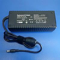 Зарядное устройство Toshiba  15V8A 6.0*3.0 120w