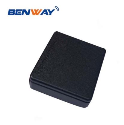 Беспроводной трекер BW602 НА магните. Батарея 6 мес.  Устройство слежения за авто. gsm gprs Автомобильный gps