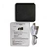 Беспроводной трекер BW602 НА магните. Батарея 6 мес.  Устройство слежения за авто. gsm gprs Автомобильный gps, фото 2