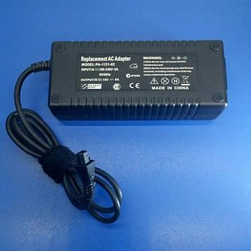 Зарядний пристрій Toshiba 15V8A SPECila 4hhole 120w