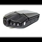 [ОПТ] Авторегистратор HD DVR 198, фото 3