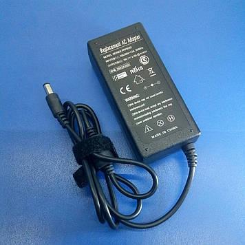 Зарядний пристрій Toshiba 19V3,16A 6,3*3,0 (Toshiba) {o0o}65W