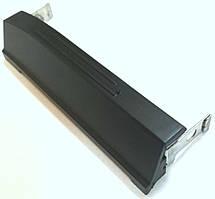 Крышка, заглушка, жесткого диска HDD Caddy для Dell Latitude E6400, E6410, M2400 Новая!