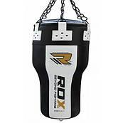 Боксерський мішок конусний RDX 1.1м, 50-60кг