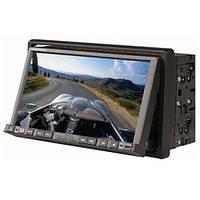 Автомагнитола 298/2 HD, аксессуары для авто,авто ДВР, автоэлектроника, все для авто