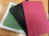 Оригинальный чехол-книжка для Apple A1550 iPad mini 4 Smart Case(полный)