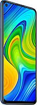 Xiaomi Redmi Note 9 3/64GB Global EU NFC (Midnight Grey), фото 3
