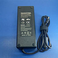 Зарядное устройство Toshiba  15V8A 6,3*3,0 (Toshiba) {o0o}120W