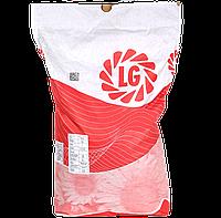 Гібрид соняшнику Лімагрейн ЛГ 5580