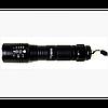 Фонарь аккумуляторный ручной BL 8900-P50 фонарик, фото 2