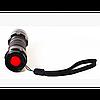 Фонарь аккумуляторный ручной BL 8900-P50 фонарик, фото 3