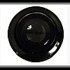 Фонарь аккумуляторный ручной BL 8900-P50 фонарик, фото 4