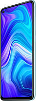 Xiaomi Redmi Note 9 3/64GB Global EU NFC (Polar White), фото 3