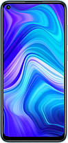 Xiaomi Redmi Note 9 3/64GB Global EU NFC (Polar White), фото 2
