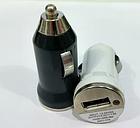 [ОПТ] Зарядка автомобильная 12v 1 usb, фото 4