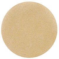 Шлифовальный круг без отверстий Ø125мм Gold P80 (10шт) SIGMA (9120051), фото 1
