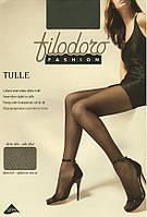 Колготки FILODORO Tulle Fashion