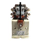 Контактор МК1-20 110В, фото 3