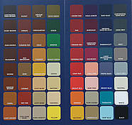 Краска для кожи глубокого проникновения BaseCoatDye, фото 2