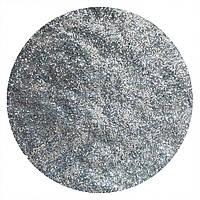Блеск серебро, Арт. B102