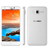 Lenovo A916 white  1/8 Gb