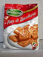 Печенье сахарное Frollini fior di zucchero 700 г