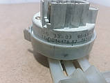 Датчик уровня воды ARISTON.  160014176  Б/У, фото 4