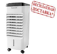 Климатический комплекс Zenet Zet-483 Бесплатная доставка