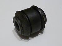 Втулка амортизатора заднего (нижнее ухо) на Renault Trafic / Opel Vivaro с 2001… BCGUMA (Украина), BC1107