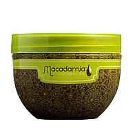 Маска восстанавливающая интенсивного действия с маслом Арганы и Макадамии, 500 мл