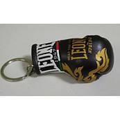 Брелок-рукавичка Leone Muay Thai