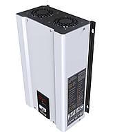 Симисторный стабилизатор напряжения Элекс Ампер расширенный  5.5 кВт  У 16-1/25 А v2.0
